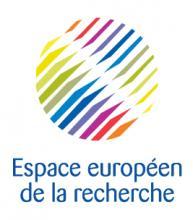 Espace européen de la recherche