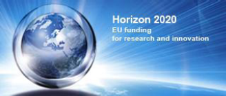 Horizon 2020. EU funding for research and innovation